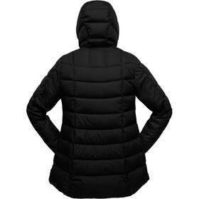 Big Agnes Trudy Jacket Women black/black